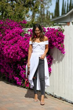 olivia culpo revolve collection Chic Summer Outfits, Olivia Culpo, Warm Weather Outfits, Spring Trends, Get Dressed, Casual Chic, High Fashion, Celebrity Style, Street Style