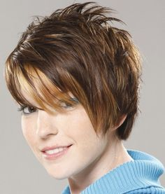 Google Image Result for http   www.shorthairstylesgallery.com images  828c2978c84a