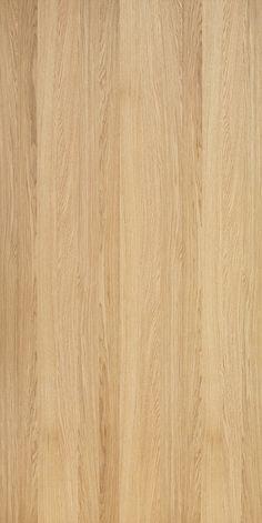 FREE 13 plaats of WOOD Texture - OAK NATURAL ALLEGRO on Behance Wood Tile Texture, Pine Wood Texture, Plywood Texture, Veneer Texture, Wood Texture Seamless, Bamboo Texture, Pine Wood Flooring, Wood Veneer, Wood Png