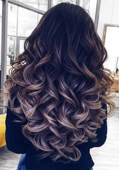 60 Prom Hairstyles for Long Hair – Pageant Planet Prom Hair and Makeup Inspira. - 60 Prom Hairstyles for Long Hair – Pageant Planet Prom Hair and Makeup Inspirati… - Homecoming Hairstyles, Wedding Hairstyles For Long Hair, Elegant Hairstyles, Down Hairstyles, Braided Hairstyles, Curly Hair For Prom, Long Prom Hair, Long Hair Curled Hairstyles, Long Hair With Curls
