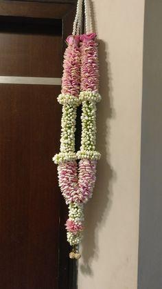 Jaimalas @florenzaa flowers https://www.facebook.com/personalizedflowers/