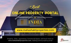 Free online property listing website, Free registration Buy, sell, Rent, List property in mumbai,worli, dadar,goregaon visit : www.mahashaktiproperties.com Post Property Free Online, Free online listing , property listing , free mumbai property, online free lisiting, list free property online in mumbai