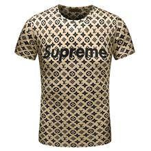 Lv Special Design Shirts Gucci T Shirt Mens Men Shirt Style Mens Tshirts