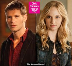 'Vampire Diaries' & 'The Originals': Crossover Event Confirmed For This Season