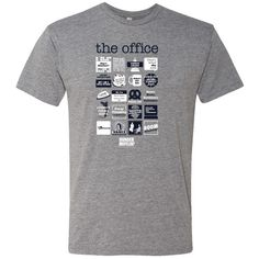 the office merchandise. Image Result For The Office Merchandise E