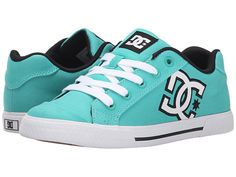 Dc Shoes Girls, Dc Shoes Women, Dc Sneakers, Sneakers Fashion, Crazy Shoes, Me Too Shoes, Sock Shoes, Shoe Boots, Dc Skate Shoes