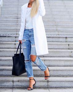 fashion  , girl , cool
