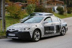 #срочно #Авто   Новый Opel Insignia: дизельгейту вопреки   http://puggep.com/2015/10/20/novyi-opel-insignia/