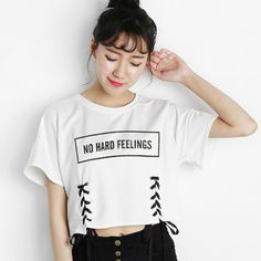 >> Click to Buy << 2017 Women T-shirt Summer Fashion Print Tops Tees Cute Cotton Top Short Sleeve T-Shirts #Affiliate
