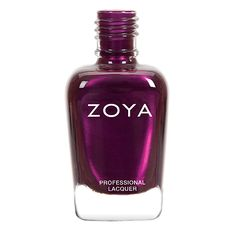Zoya Haven Nail Polish