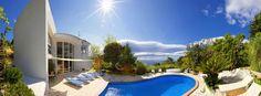 Villa California - Image 0 -  - rentals