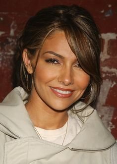 vanessa marcil | Vanessa Marcil - Actor - CineMagia.ro - simple makeup