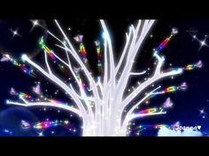 (HD) Pretty Rhythm Dear My Future - All Prism Stars Grateful Symphonia (episode 50) - YouTube