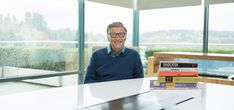 "Bill Gates shares his list of best books he read in 2015: ""Eradication"" by Nancy Leys Stepan, ""Thing Explainer"" by Randall Munroe, ""Sustainable Materials With Both Eyes Open"" by Julian Allwood and Jonathan Cullen, ""Mindset"" by Carol Dweck, ""Being Nixon"" by Evan Thomas, and ""The Road to Character"" by David Brooks."