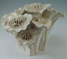 Home - Elizabeth Shriver Ceramics