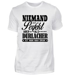 M Niemand ist perfekt Durlach h