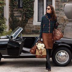 Ralph Lauren Style ! Ralph Lauren Style, Ralph Lauren Fashion, Ralph Lauren  Womens Clothing 91ca5062add2