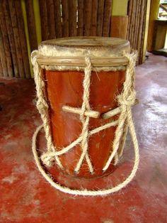 garifuna drum, belize