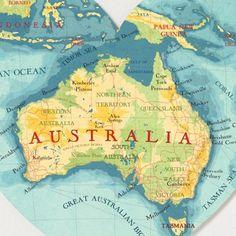 cfb3e2ee94621b3ebbe35a660fdf2696 australia map year oldsjpg