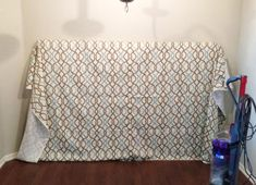 New diy banquette seating ikea dining room makeovers 15 Ideas Floor Seating, Banquette Seating, Lounge Seating, Kitchen Seating, Ikea Dining Room, Dining Nook, Dining Set, Ikea Small Spaces, Restaurant Seating