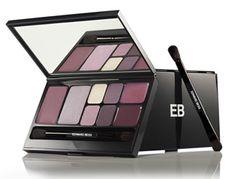 edward bess palette