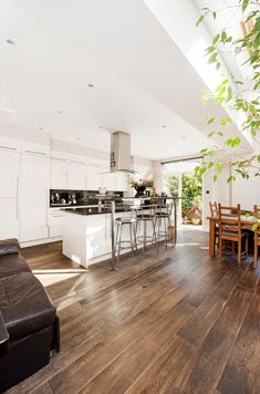Real Estate Photography and Floor Plan Services