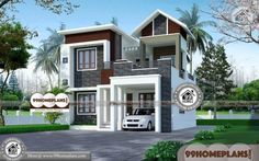 Simple house plans indian style photo gallery | house plans ... on small bungalow house designs, small mediterranean house designs, small chalet house designs, small tri level house designs, small victorian house designs, small traditional house designs, small pool house designs, small log house designs, small modular house designs, small cottage house designs, small triplex house designs, small ranch house designs, small contemporary house designs, small cabin house designs, small craftsman house designs, small loft house designs, small tudor house designs, small colonial house designs, small saltbox house designs, small brick house designs,