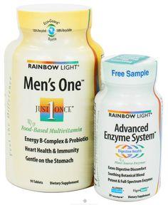 73 Best Energy Vitamins for Men images in 2012 | Vitamins for energy