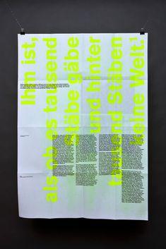 garadinervi: Mats Kubiak w/ Yanik Hauschild, Mona... -