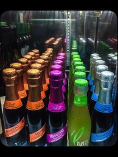Let #STATE put the color inside of your world with this mega #Mionetto selection. Unsure of what to try? Try our #Prosecco Sampler for only $20, with one split of each type! #Chicago #Bars #LincolnPark #Drinks #ThingsToDoInChicago #STATEChicago Mionetto Prosecco, Stuff To Do, Things To Do, Chicago Bars, Daily Specials, Wines, Beverages, The Selection