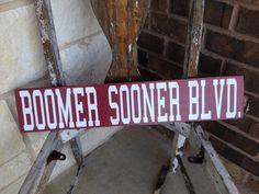Where are the OU fans??  https://www.etsy.com/listing/189816061/boomer-sooner-blvd-oklahoma-sooners?ref=af_shop_favitem