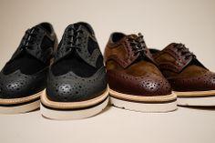 Trickers-x-HAVEN-SS14-Footwear-01
