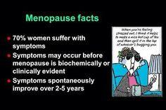 now thats's a fact.  visit us at  gomenopause.com  Via  google images  #menopauseproblems #menopausesymptoms #menopausemoms #menopausemom #menopauserelief #menopausemamma #menopausesupport #menopauseawareness #menopausehelp #menopausehealth #menopausemomma #overcomingmenopause #menopausematters #menopauseremedies #menopausemeadows