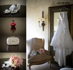 Professional wedding photography by Lida de Beer at Avianto Wedding venue, situated in the Wedding Mile for Kylie and Craig. Cafe Venue, Professional Wedding Photography, Mr Mrs, Kylie, Wedding Venues, Wall Lights, Weddings, Star, Amp