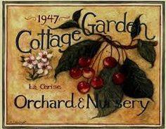 Google Image Result for http://www.bandagedear.com/image/view/cottage-garden-iii-by-susan-winget-467925