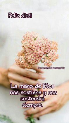 Mantra, Faith, God, Nice, Quotes, Nighty Night, Mantle, Trust God, Word Of God