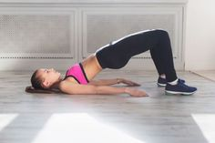Isometric exercises are strength training exercises to burn calories. They improve muscle tone & rehabilitate injuries.Try these exercise for better results Full Body Workouts, Floor Workouts, Ab Workouts, Workout Videos, At Home Workouts, Quick Workouts, Weight Workouts, Pelvic Floor Exercises, Thigh Exercises