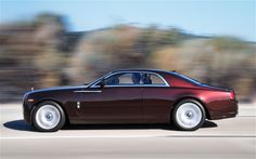 chasing classic cars rolls or royce Rolls Royce Wraith, Rolls Royce Cars, Best Muscle Cars, Best Classic Cars, Top Cars, Fire Trucks, Motor Car, Cars And Motorcycles, Hot Wheels