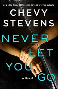 Get your fill of twists, turns, and heart-pounding suspense.