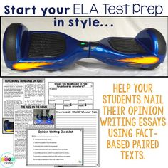 best website to order a lab report Rewriting single spaced 146 pages American Premium