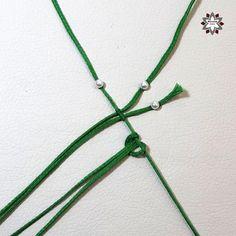 DSCF4402 Macrame Necklace, Macrame Jewelry, Macrame Bracelets, Diy Friendship Bracelets Patterns, Pura Vida Bracelets, Bracelets For Men, Arrow Necklace, Leather, Handmade Bracelets