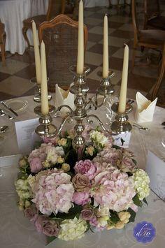 Salzburg Wedding 9