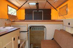 Survivor-Truck-interior-front.jpg (640×426)