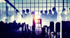 Comportamiento Organizacional: El CO investiga el impacto que los individuos y los grupos tienen sobre las organizaciones, con el fin de aplicar tal conocimiento al mejoramiento de la organización.  El CO toma en cuenta la productividad,  el ausentismo, la personalidad, los valores y el comportamiento en grupo así como  satisfacción en el trabajo.