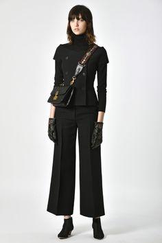 http://wwd.com/fashion-news/shows-reviews/gallery/dior-pre-fall-10745627/