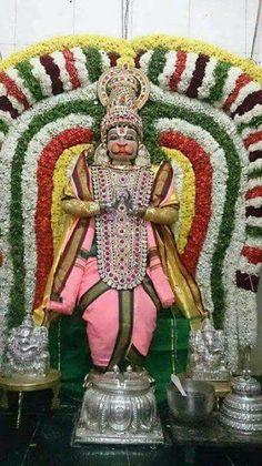 🕉 The beautiful world of Hinduism 🕉 🌷Jai Shri Radhe-Krishna 🌷 Hanuman Pics, Hanuman Images, Shri Hanuman, Ganesh Images, Lord Krishna Images, Jai Hanuman Photos, Durga, Shri Ram Wallpaper, Lord Krishna Hd Wallpaper