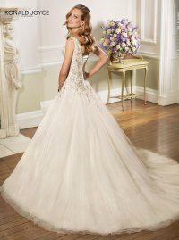 The premier selection of wedding dresses in Newcastle. http://www.ajbridalwear.co.uk/news-1/