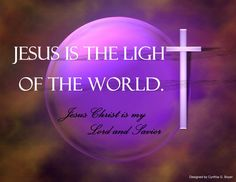 Jesus is lord - Google Search