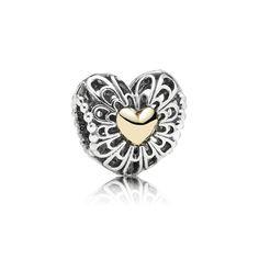 Search results for: 'pandora charms pandora-openwork-vintage-heart-charm p Bracelet Pandora Charms, Pandora Jewelry Box, Pandora Beads, Charm Jewelry, Charm Bracelets, Beaded Braclets, Bangle Bracelet, Mora Pandora, Pandora Uk
