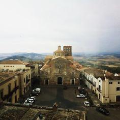 Chiesa Madre  -  Ferrandina (Regione Basilicata)